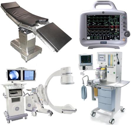 X-Stream Medical Inc  - We Sell Medical Equipment